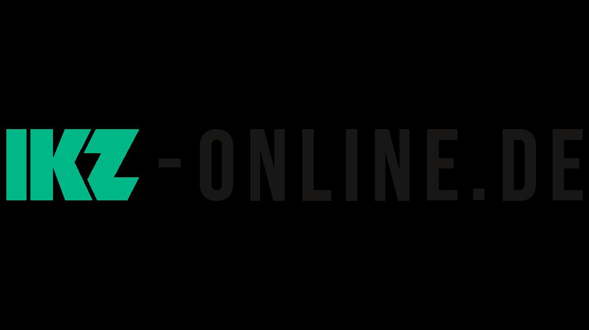 Ruhrtop Karte.Ruhrtop Card Mit Zusatzlichem Freizeitpark Gratis Ikz